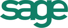 Sage accounting and business management software